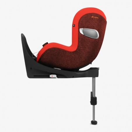 Siège-auto groupe 0+/1 (0-18kg) Cybex siège-auto SIRONA Z I-SIZE Plus 2020