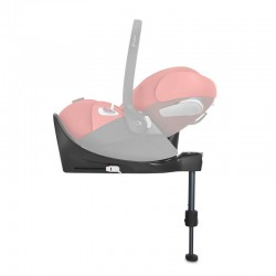 Base Isofixe Base Z One Black 2020 Cybex