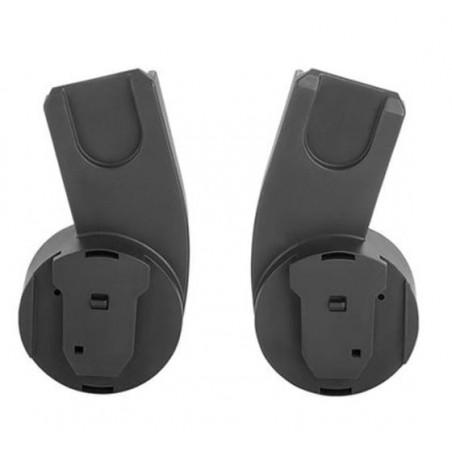 Accessoires poussette Adaptateurs BALIOS S/TALOS S 2020