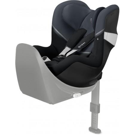 Siège-auto groupe 0+/1 (0-18kg) Cybex siège-auto SIRONA M2 I-SIZE sans base 2020