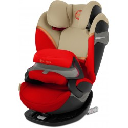 Cybex siège-auto PALLAS...