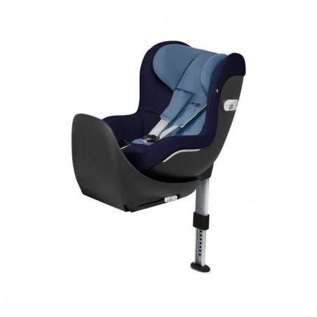 Siège-auto groupe 0+/1 (0-18kg) Goodbaby siège-auto VAYA 2 I-SIZE 2020