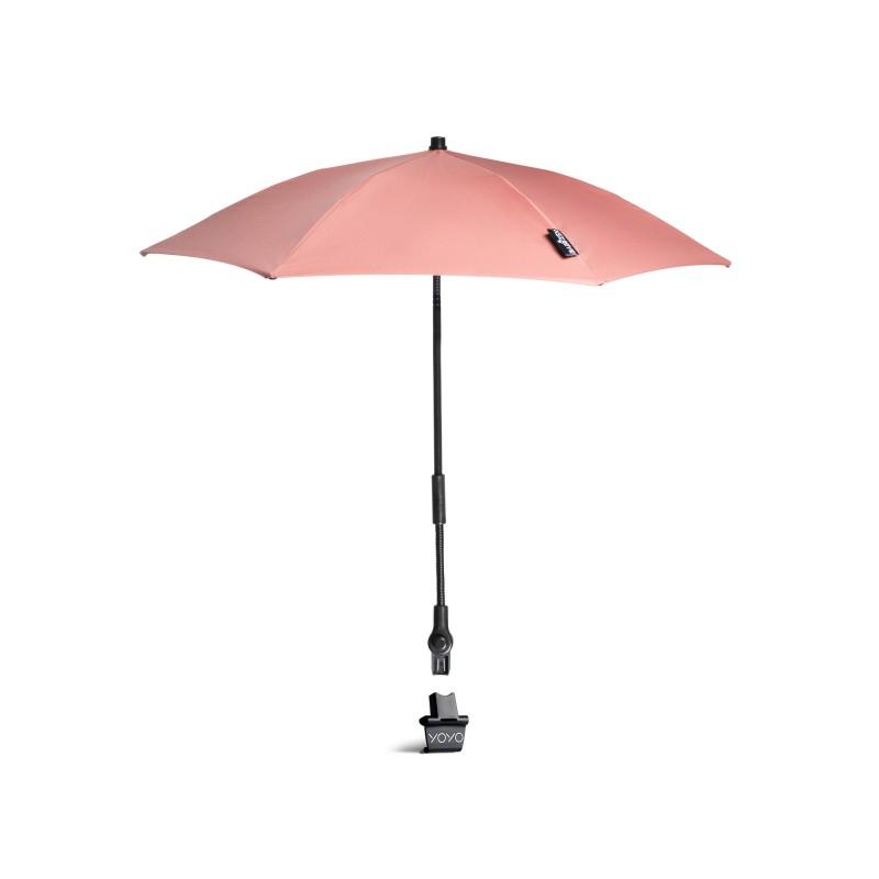 Ombrelle poussette Ombrelle YOYO BABYZEN