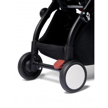 Poussette 4 roues Poussette YOYO² Babyzen