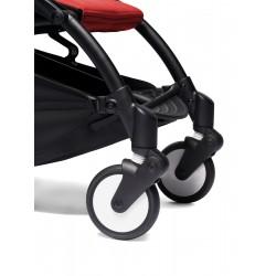 Poussette 4 roues Poussette YOYO2 Babyzen