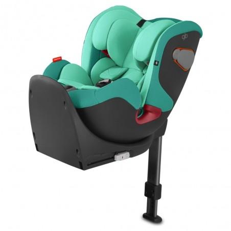 Siège-auto groupe 0+/1 (0-18kg) Goodbaby siège-auto CONVY-FIX 2020