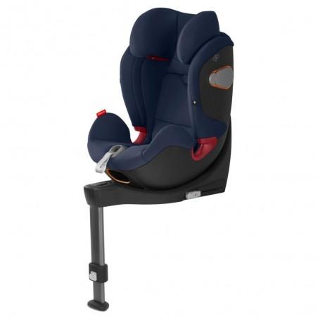 Siège-auto groupe 0+/1 (0-18kg) Goodbaby siège-auto CONVY-FIX