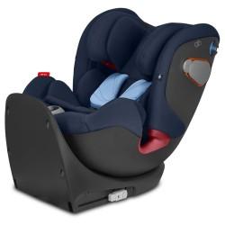 Siège-auto groupe 1/2/3 (9-36kg) Goodbaby siège-auto UNI-ALL 2020