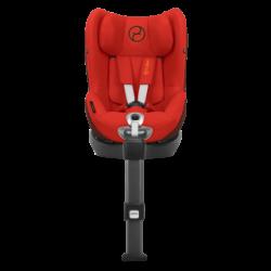 Siège-auto groupe 0+/1 (0-18kg) Cybex siège-auto SIRONA Zi I-SIZE 2020