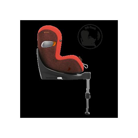 Siège-auto groupe 0+/1 (0-18kg) Cybex siège-auto SIRONA Zi I-SIZE PLUS 2020