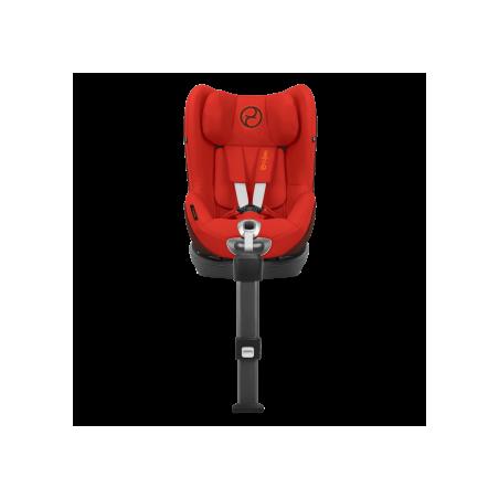 Siège-auto groupe 0+/1 (0-18kg) Cybex siège-auto SIRONA Zi I-SIZE PLUS SENSORSAFE 2020