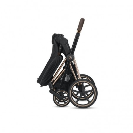 Poussette 4 roues Poussette PRIAM collection 2020
