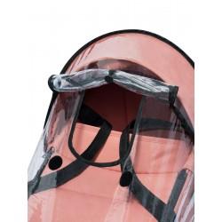Housse de pluie poussette Protection pluie YOYO nacelle BABYZEN
