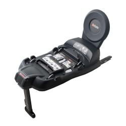Base Isofixe Base ISOfix pour YOYO car seat by BeSafe®