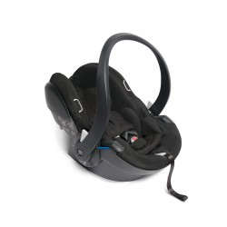 BABYZEN YOYO car seat by...