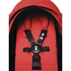Autres accessoires poussette Pack couleur nouveau-né YOYO 0+ BABYZEN