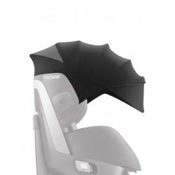 Canopy pour Salia Serie