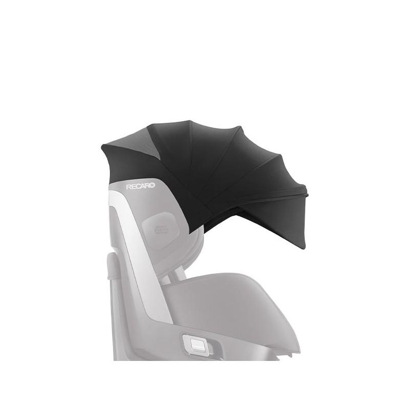 Autres accessoires siège auto Canopy pour Salia Serie