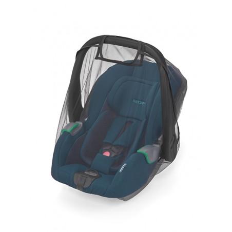 Moustiquaire siège auto Moustiquaire pour sièges-auto naissance Recaro