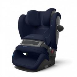 Cybex siège-auto Pallas G...