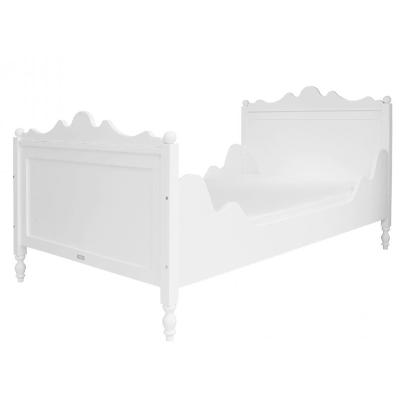 literie 120x200 best litcoffre enfant x cm coloris rose vente de lit enfant conforama with. Black Bedroom Furniture Sets. Home Design Ideas