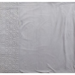 Drap couette lit + taie -...