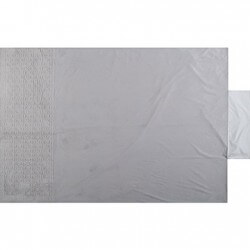 Drap couette 200*140 + taie...
