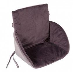 Reducteur de chaise - mimi...