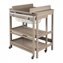 table langer meuble de bain meuble de bain smart quax. Black Bedroom Furniture Sets. Home Design Ideas