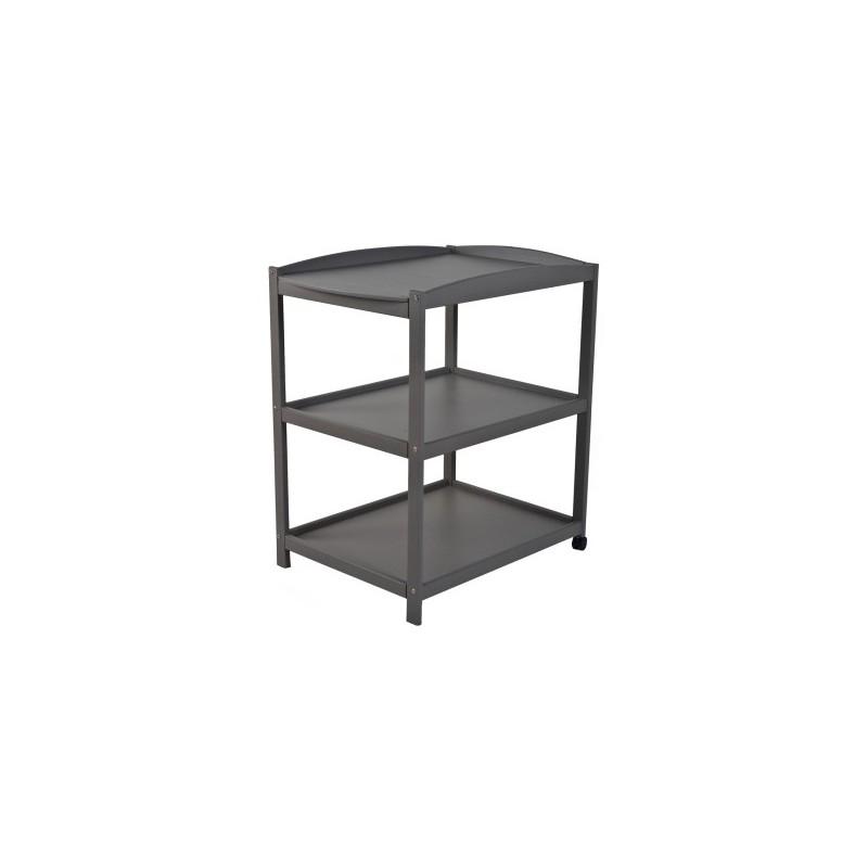 Plan à langer Table a langer basic quax
