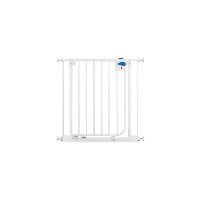 Barrières escalier et extension Barriere de porte autoverrouillante quax