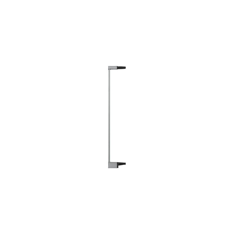 Quax Rallonge 6.2 cm barriere porte quax