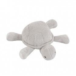 Theodore hochet tortue 13...