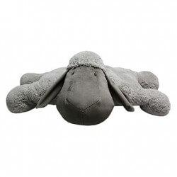 Lena-sheep 100 cm quax