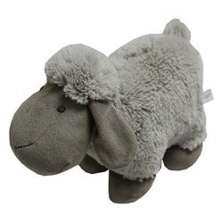 Lena-sheep 20*26 cm -...