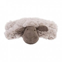 Lena-sheep mini 22*18cm quax