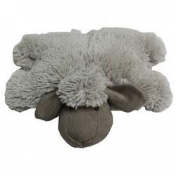 Lena-sheep 28*21 cm quax