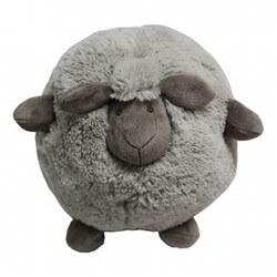 Lena- o-sheep 28*23 cm quax