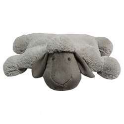 Lena-sheep 50*36 cm quax