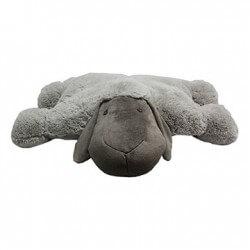 Lena-sheep 65*47 cm quax
