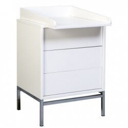 Stretto commode small -...