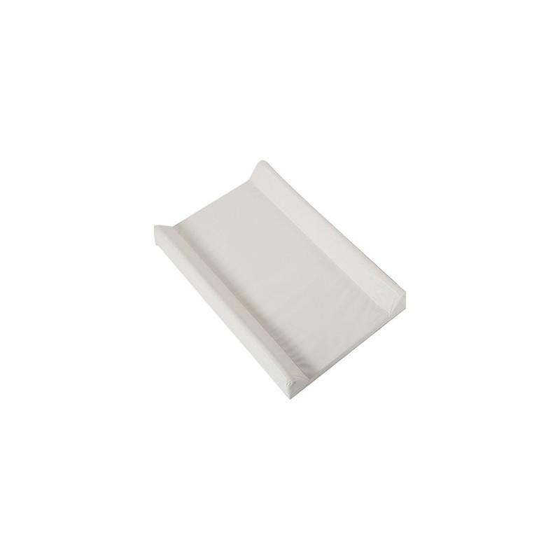 matelas langer coussin planche pour meuble de bain blanc quax. Black Bedroom Furniture Sets. Home Design Ideas