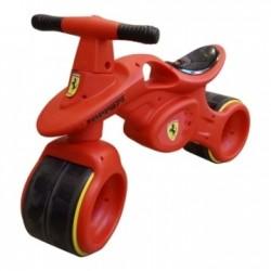 Ferrari moto walker quax