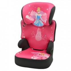 Disney Princess Befix -...
