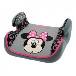 Disney Minnie - Topo Comf -...