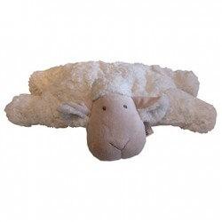 Mouton milk quax