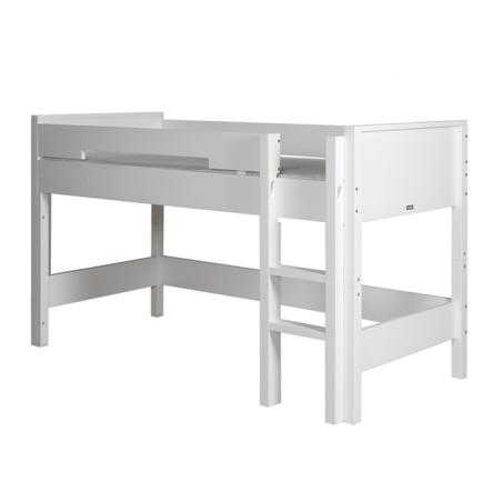 Lits superposés / Mezzanine Set de montage lit mezzanine mi-hauteur combiflex