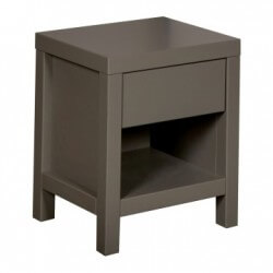 Table de chevet Joy table de nuit quax
