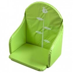 Reducteur de chaise  quax