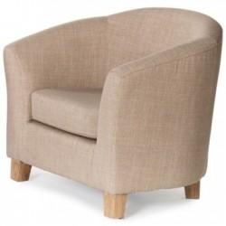 Sofa - linen  quax